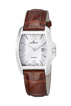 Часы 169024 Candino