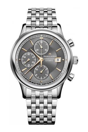 Часы 166539 Maurice Lacroix