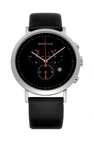 Часы 168976 Bering
