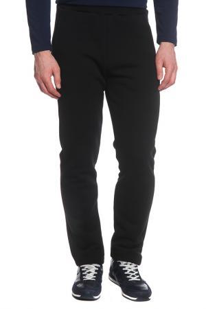 Брюки Rocawear. Цвет: черный