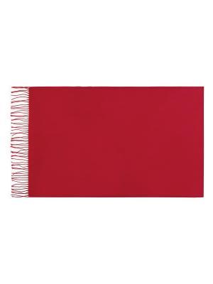 Палантин Eleganzza. Цвет: красный