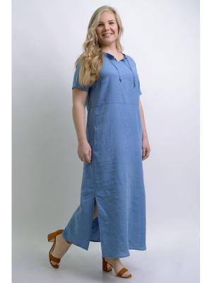 Платье Космо LINO RUSSO
