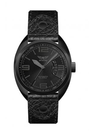 Часы 165104 Aviator