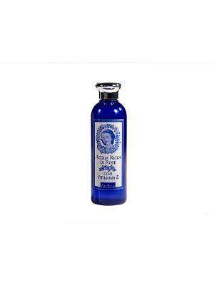 Ardes Тоник - розовая вода с витамином Е. 250 мл.. Цвет: прозрачный