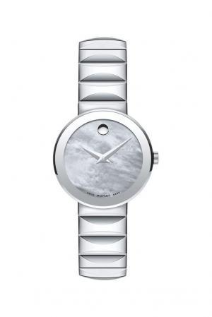 Часы 172918 Movado