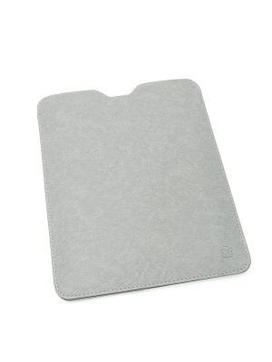 Чехол-кармашек Norton для планшетов и электронных книг 8 Norton.. Цвет: серый