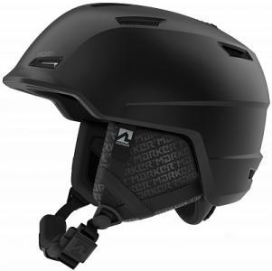 Шлем  Consort 2.0 Marker