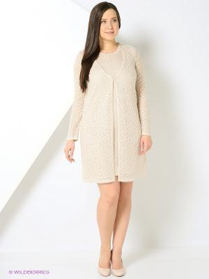 Комплект одежды Veronika Style