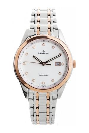 Часы 182426 Candino