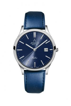 Часы 168945 Atlantic
