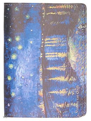 Обложка BB1. Цвет: синий