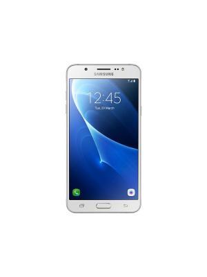 Смартфон Samsung Galaxy J5 SM-J510FN. Цвет: белый