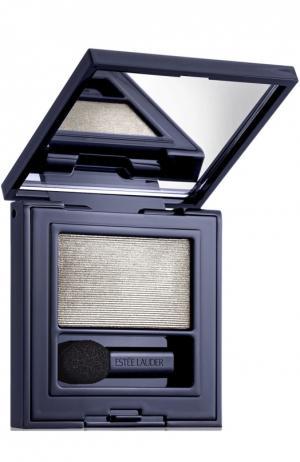 Тени для век Pure Color Envy Defining EyeShadow Silver Edge Estée Lauder. Цвет: бесцветный