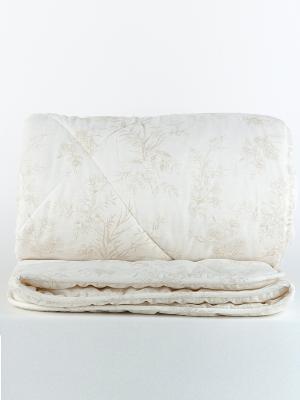Одеяло ХЛОПОК-натурэль DAILY by TOGAS. Цвет: белый