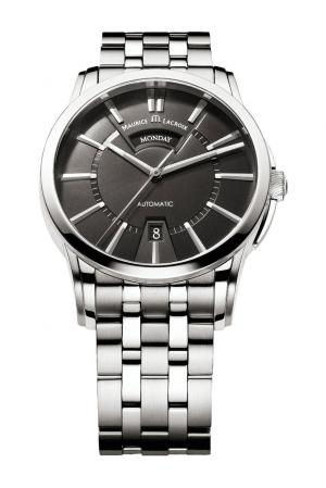 Часы 166536 Maurice Lacroix