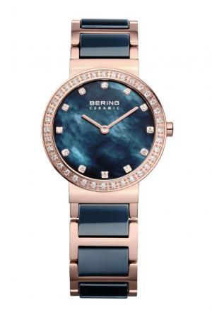 Часы 165394 Bering