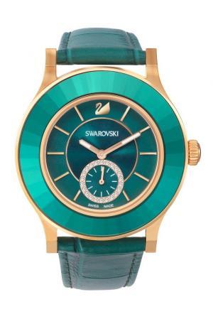 Часы 167286 Swarovski