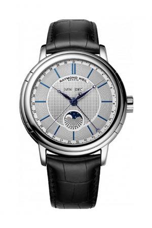 Часы 166936 Raymond Weil