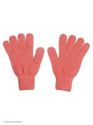 Перчатки Shapkoff. Цвет: малиновый, розовый