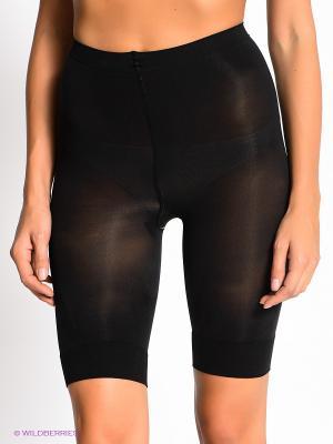 Панталоны Aristoc. Цвет: черный