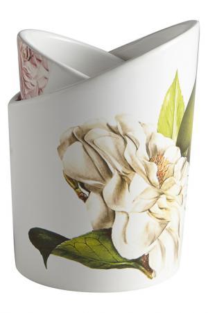 Подставка Ceramiche Viva. Цвет: мультицвет