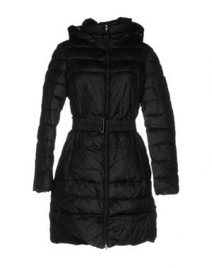 Куртка BIANCOGHIACCIO. Цвет: свинцово-серый