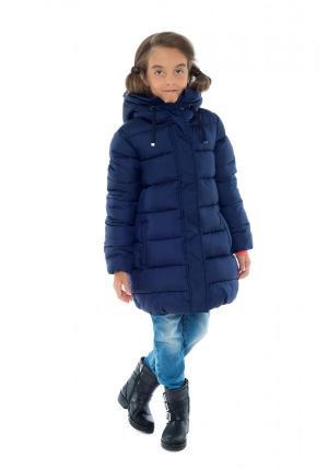 Куртка утепленная Luce della vita