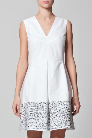 Платье V159462S-1256C00 VASSA&Co