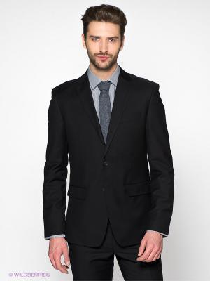 Пиджак MEXX. Цвет: черный
