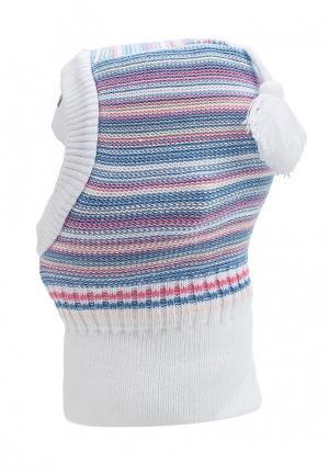 Балаклава Tutu. Цвет: голубой