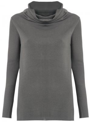 Knit blouse Uma | Raquel Davidowicz. Цвет: none