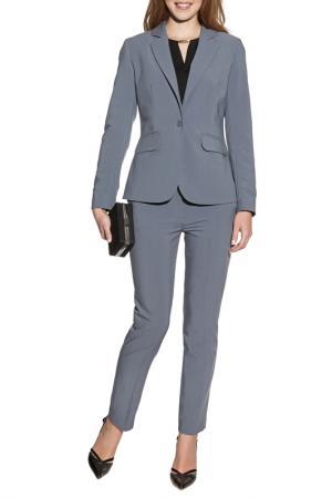 Pants Ambigante. Цвет: gray