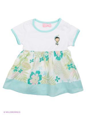 Платье Evita Baby