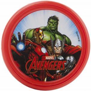 Игра Йо-йо , Marvel Avengers Torneo