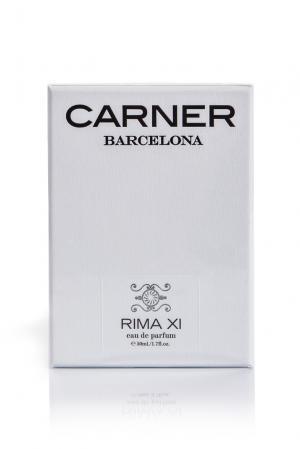 Парфюмерная вода 149261 Carner Barcelona. Цвет: бежевый