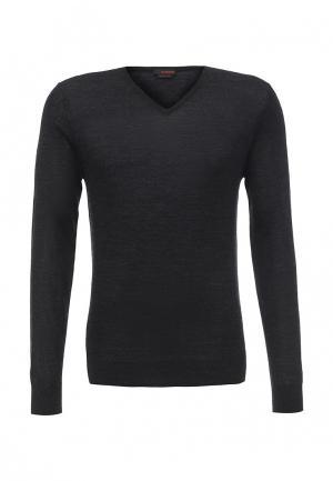 Пуловер Rodier. Цвет: черный