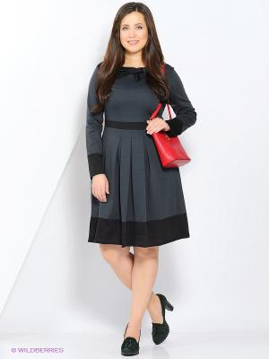Платье MARI VERA