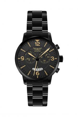 Часы 165102 Aviator