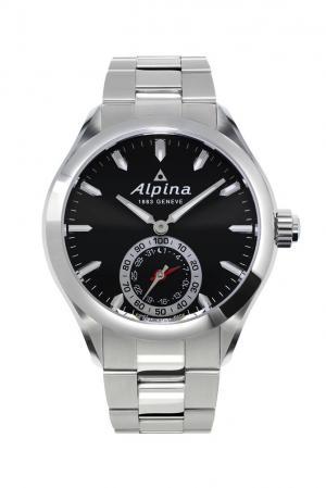 Часы 168479 Alpina