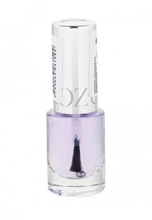 Средство по уходу за ногтями Yllozure. Цвет: белый