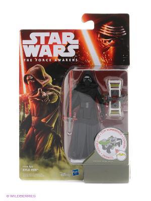 Фигурка вселенной Звездные Войны Hasbro. Цвет: серый, хаки, серый меланж