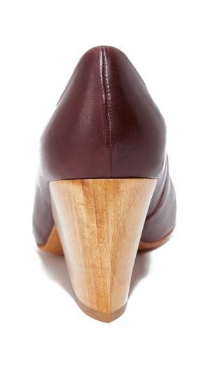 Bonita Booties Coclico Shoes