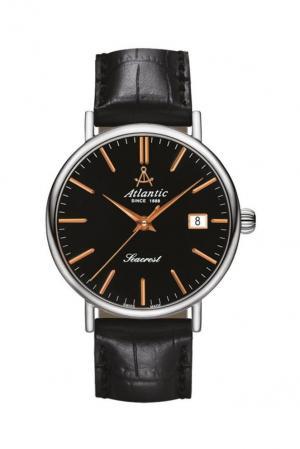 Часы 168573 Atlantic