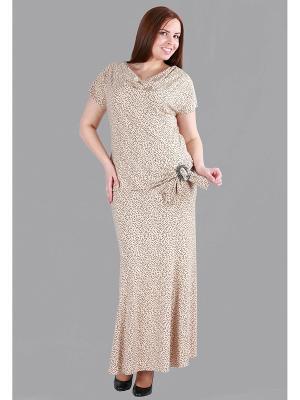Комплект одежды Yuliya Shehodanova