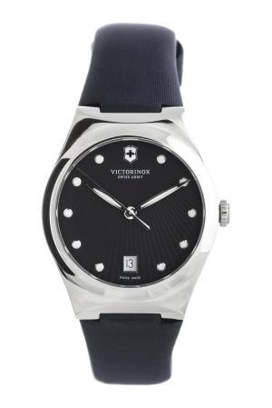 Часы 167562 Victorinox