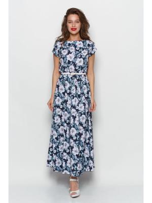 Платье Дарья №22 Valentina
