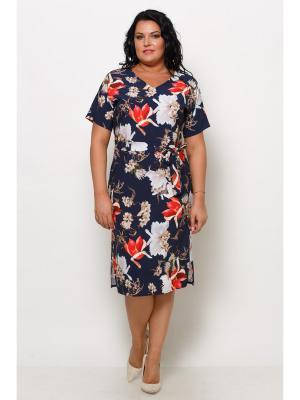 Платье Нонна №1 Valentina