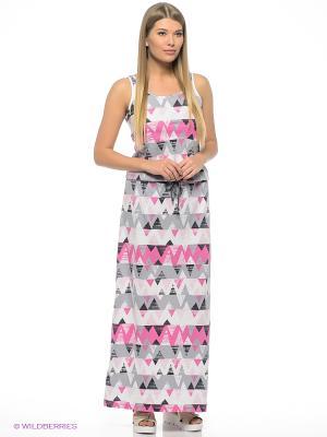 Платье Extreme Intimo