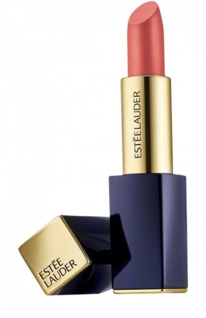 Помада для губ Pure Color Envy Sculpting Lipstick Eccentric Estée Lauder. Цвет: бесцветный
