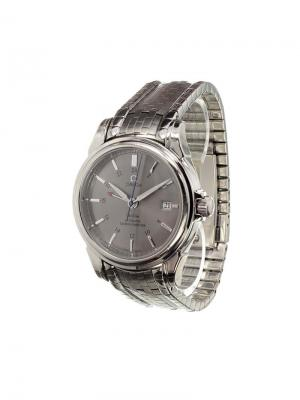 De Ville GMT analog watch Omega. Цвет: none